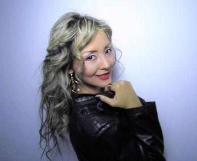Carrie Holmes - Escort Girl from Lincoln Nebraska