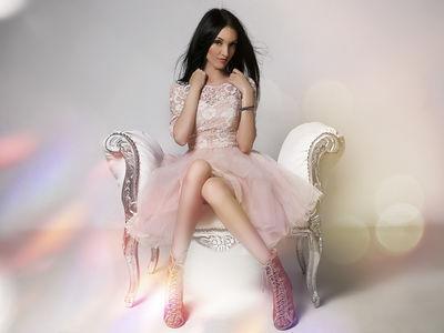 Michelle Bracero - Escort Girl from Little Rock Arkansas
