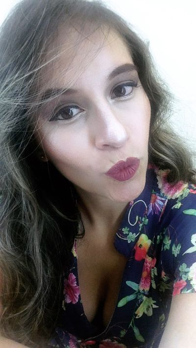 Guadalupe Holmes - Escort Girl from Lincoln Nebraska