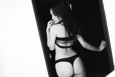 Independent Escort in College Station Texas