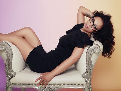 Penelope Jones - Escort Girl from Burbank California
