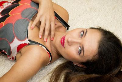 Rebecca Stout - Escort Girl from Lincoln Nebraska