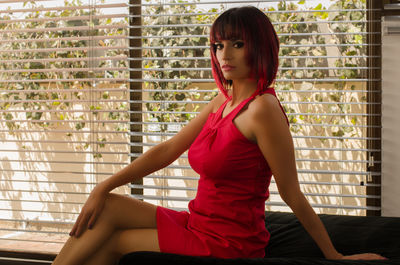 Rose Shelby - Escort Girl from Lexington Kentucky