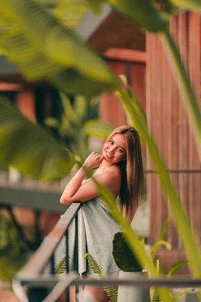 Charlotte Littlejohn - Escort Girl from Lewisville Texas