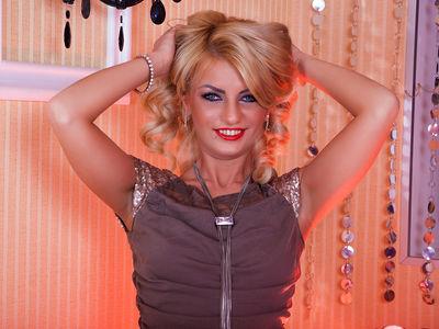 Sarah Croft - Escort Girl from Lincoln Nebraska