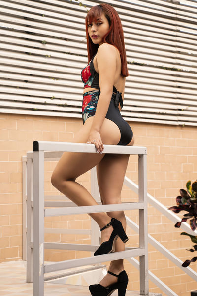 Letha Kennedy - Escort Girl from Lewisville Texas