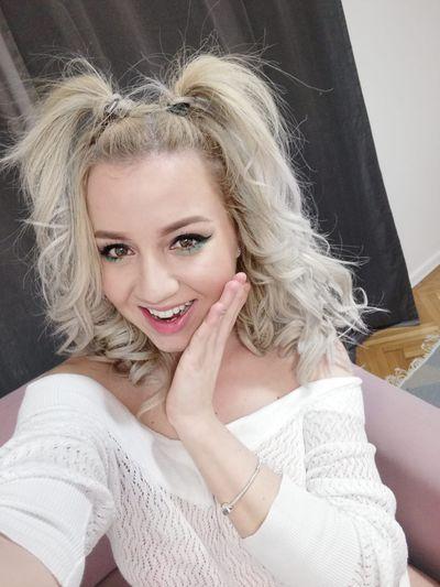 Sasha Wild X - Escort Girl from Little Rock Arkansas