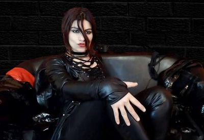 Teresa Dailey - Escort Girl from Lexington Kentucky