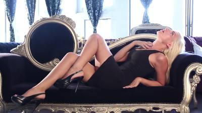 Sophia X Star - Escort Girl from Lewisville Texas