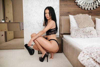 Tanya Devon - Escort Girl from Lincoln Nebraska