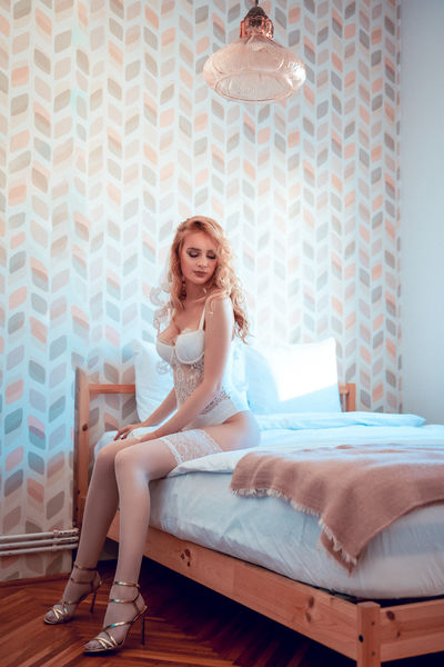 Molly Lynch - Escort Girl from Lewisville Texas
