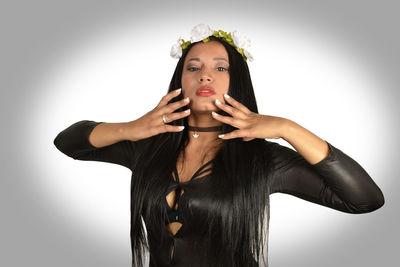 Venus Kelly - Escort Girl from Little Rock Arkansas