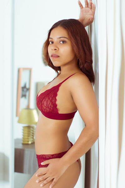 College Girls Escort in Chattanooga Tennessee