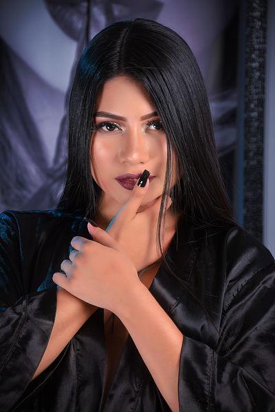 Pamela Robles - Escort Girl from Lincoln Nebraska