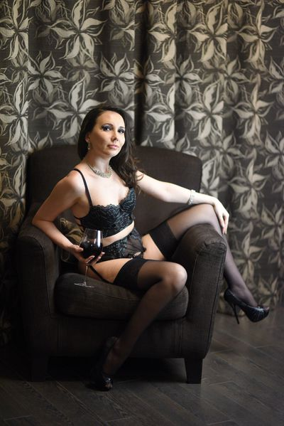 mealone84 - Escort Girl from Lewisville Texas
