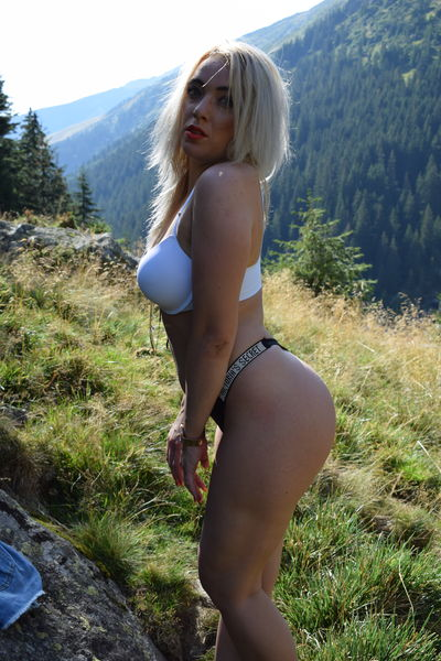 Abby Dream - Escort Girl from Lewisville Texas
