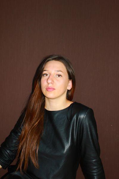 Adel Janssens - Escort Girl from Lexington Kentucky