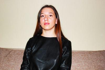 Sarah Tonight - Escort Girl from Lexington Kentucky