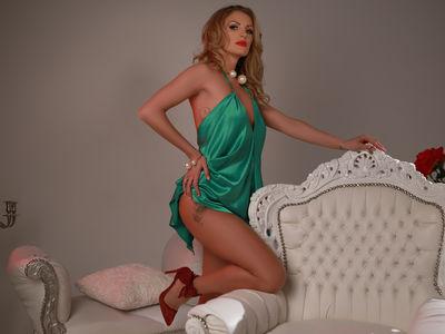 Adeline Ashton - Escort Girl from Lincoln Nebraska