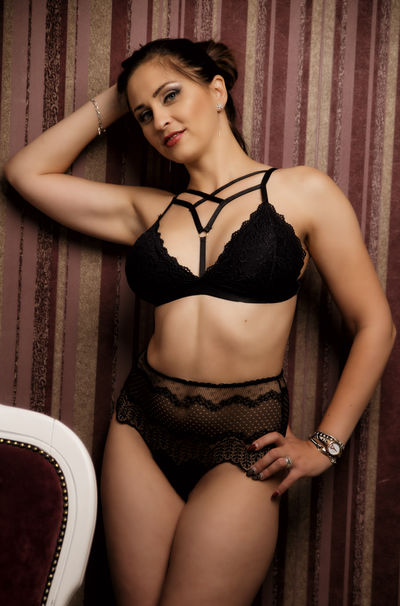 Adelya Kate - Escort Girl from Lewisville Texas