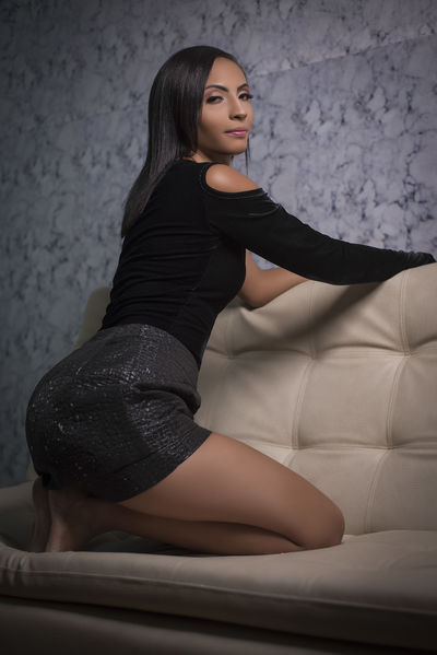 Aina Goretti - Escort Girl from Lincoln Nebraska