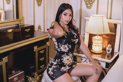 Aisha Johansonn - Escort Girl from Lewisville Texas