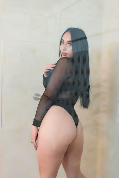 Middle Eastern Escort in Amarillo Texas