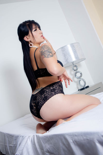 Alessia Pickman - Escort Girl from Lewisville Texas