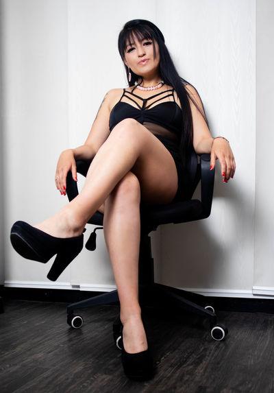 Helena Bennett - Escort Girl from Lewisville Texas