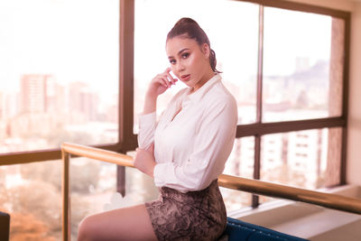 Megan Khalifa - Escort Girl from Lexington Kentucky