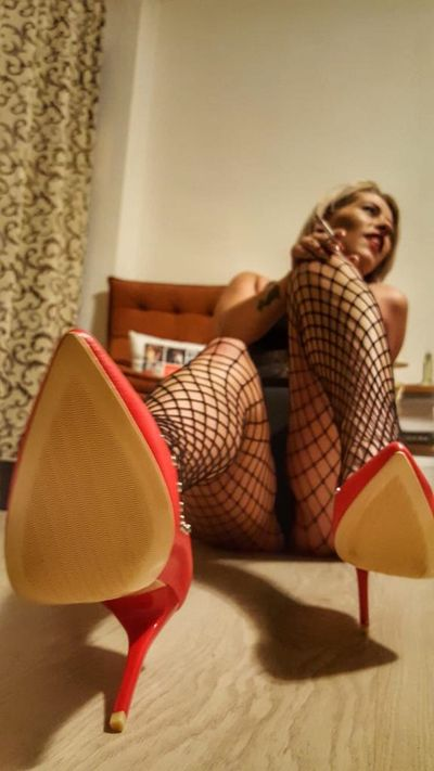 Allyson Rodriguez - Escort Girl from Lewisville Texas