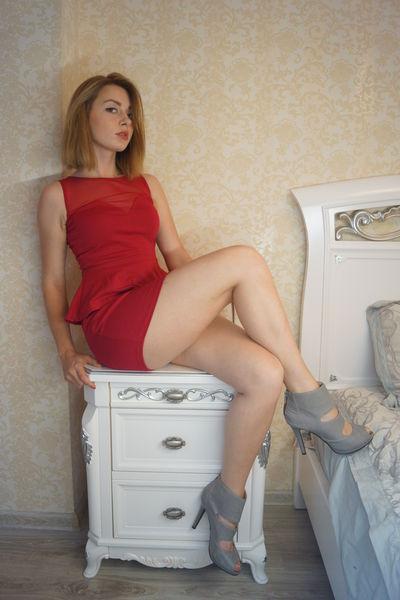 Ximena Rounded - Escort Girl from Lincoln Nebraska