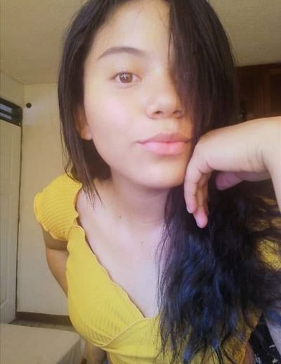Melany Davis - Escort Girl from Lewisville Texas