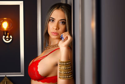 For Couples Escort in Daly City California