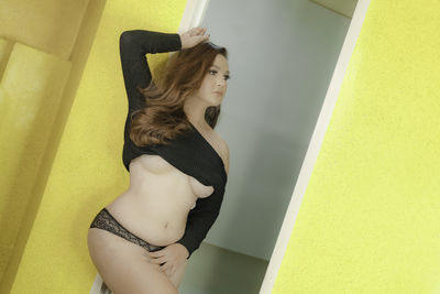 Andrea Marie - Escort Girl from Lewisville Texas