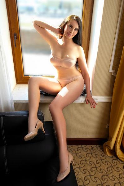 Angelique Beauty - Escort Girl from Lewisville Texas