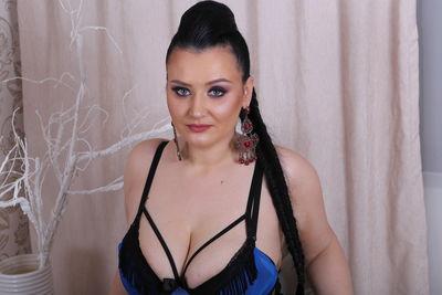 Anna Blue Ready - Escort Girl from Lexington Kentucky