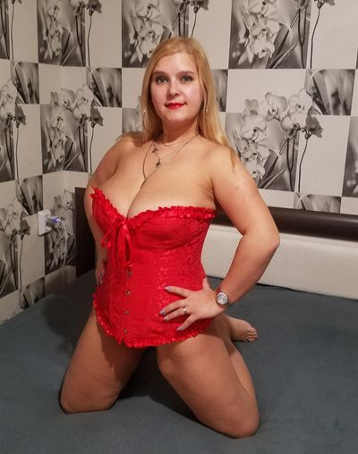What's New Escort in Baltimore Maryland