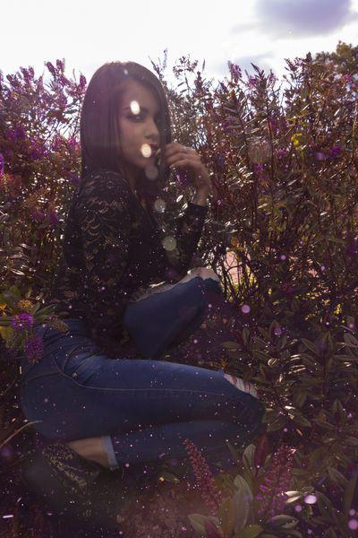 Anne Brown - Escort Girl from Lewisville Texas