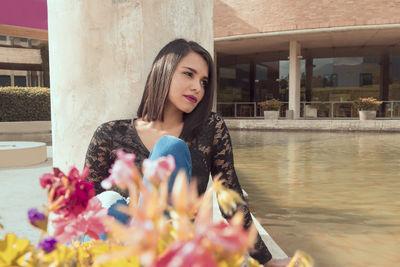 Luna Fletcher - Escort Girl from Lewisville Texas