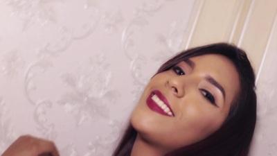 Anngel Miller - Escort Girl from Henderson Nevada