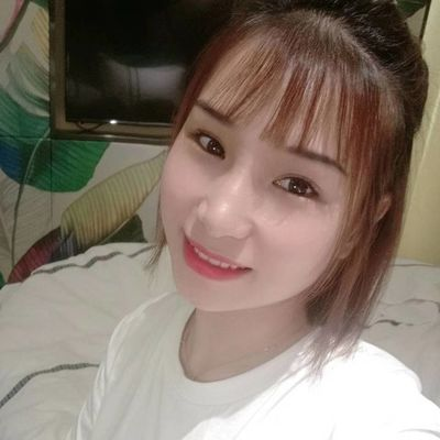 Aonani Pham - Escort Girl from Corona California