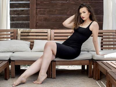 April Morgan - Escort Girl from Little Rock Arkansas