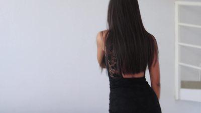 Ashley Jenner - Escort Girl from Lincoln Nebraska