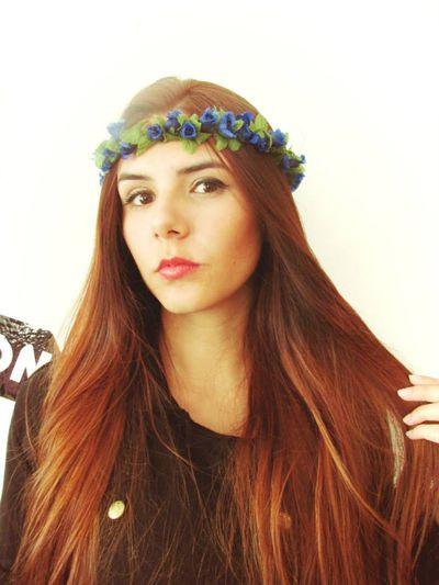 Ashley Thomson - Escort Girl from Corona California