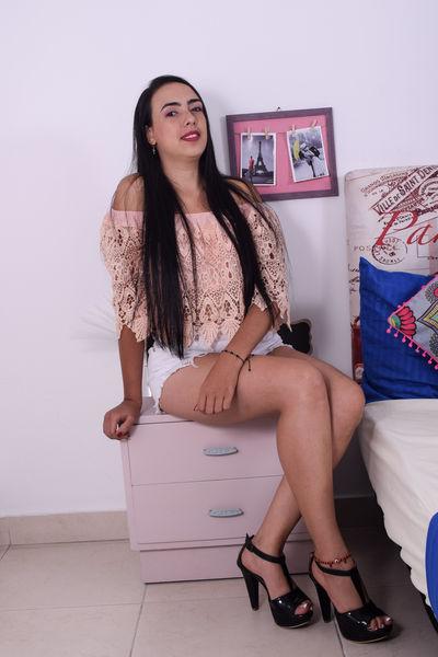 MARILY Nx SWEET - Escort Girl from League City Texas