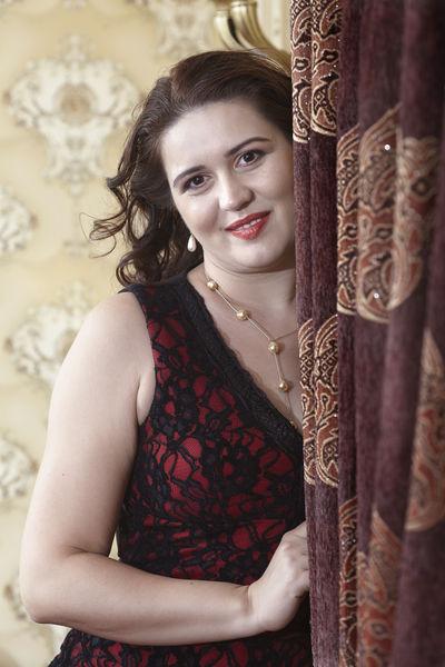 Ashly Velez - Escort Girl from Little Rock Arkansas