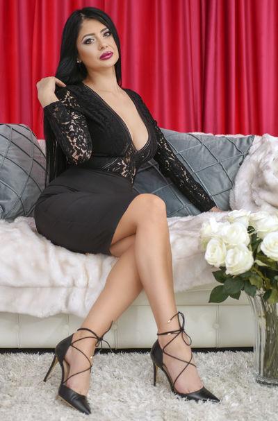 Beverly Alvarez - Escort Girl from Lincoln Nebraska