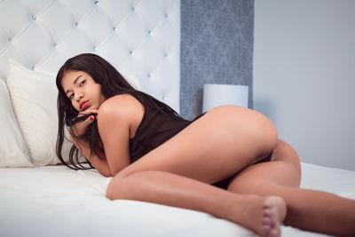 Samantha Thomson - Escort Girl from Henderson Nevada