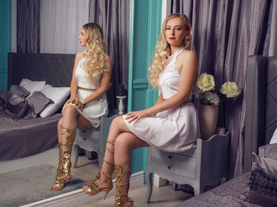 Britney Sage - Escort Girl from Columbus Georgia